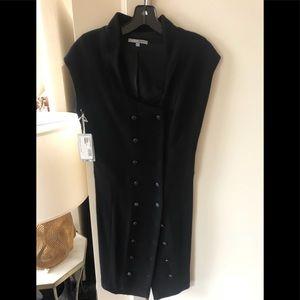 NWT Bill Blass Dress